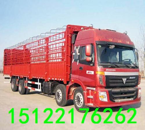 杭州到朔州大型设备运输整车零担15122176262