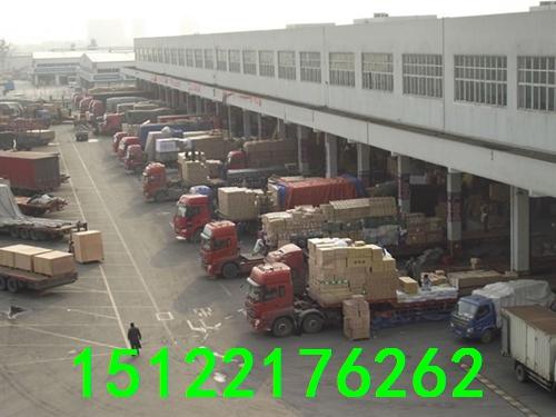 宣城到北京物流公司专业货运公司为您服务