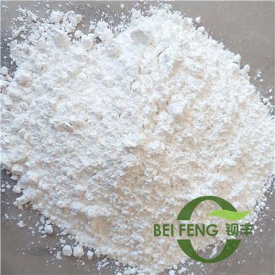 荆州橡胶用硫、酸、钡生产厂家欢迎您