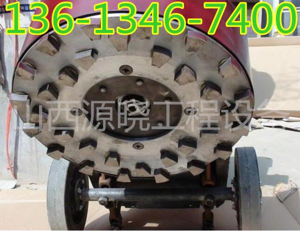 荆门市350型金刚石水磨石机多少钱