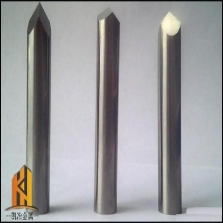 K640化学成分K640型号规格