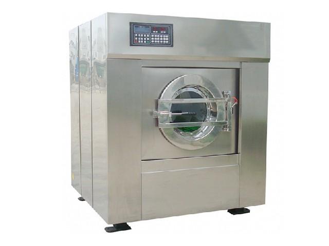 广西哪家工业全自动变频洗脱机厂家名声好――供销水洗机