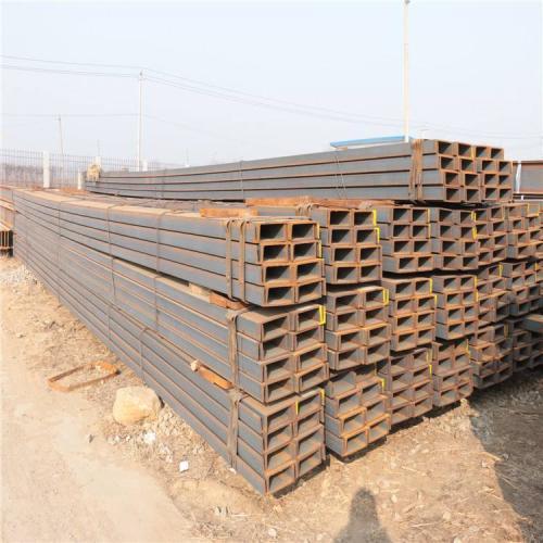 河南欧标H型钢HE240B现货批发上海发货
