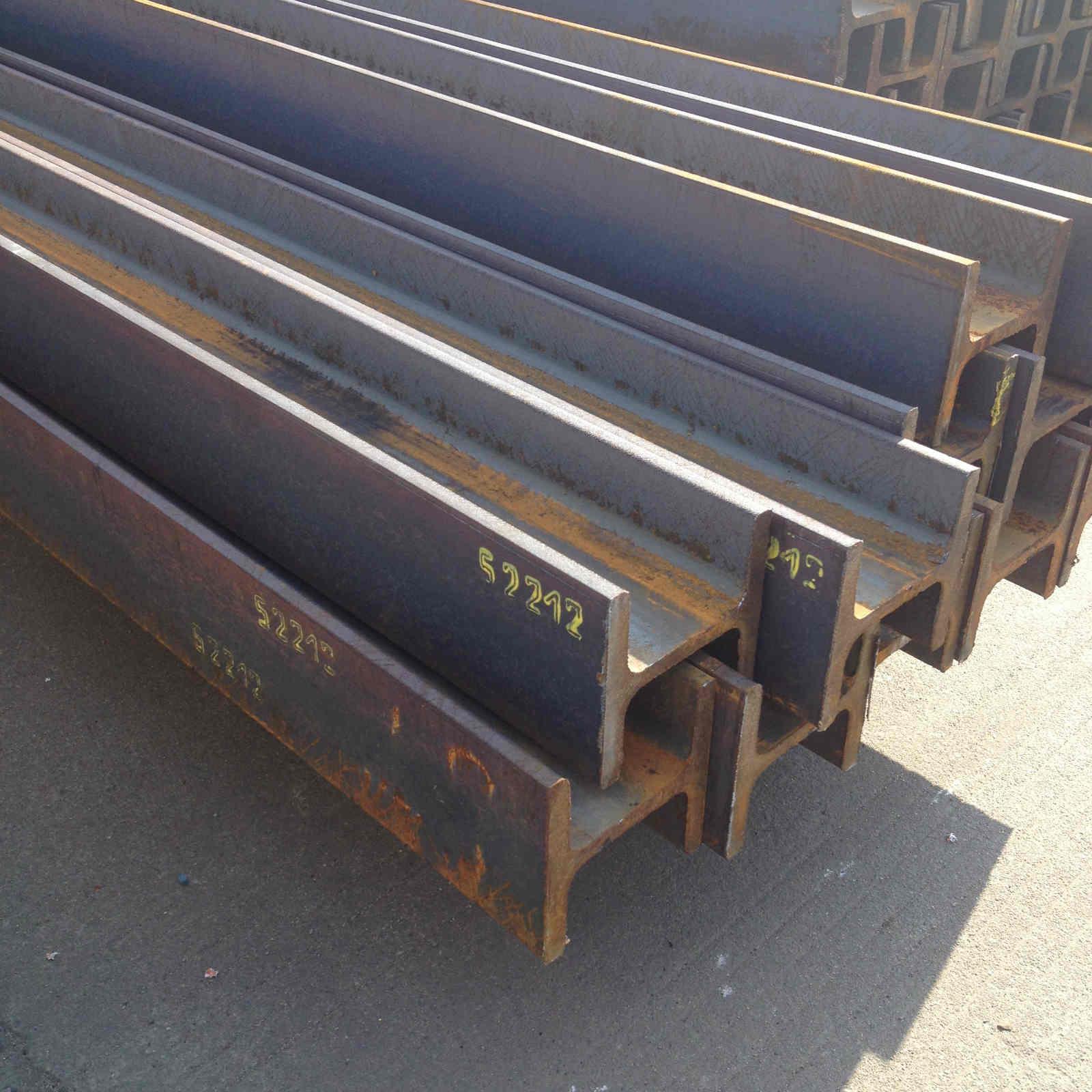 江苏欧标H型钢HE260B现货批发上海发货