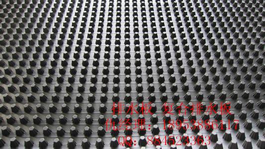 欢迎光临湘西停车场植草格价格股份有限公司集团欢迎您