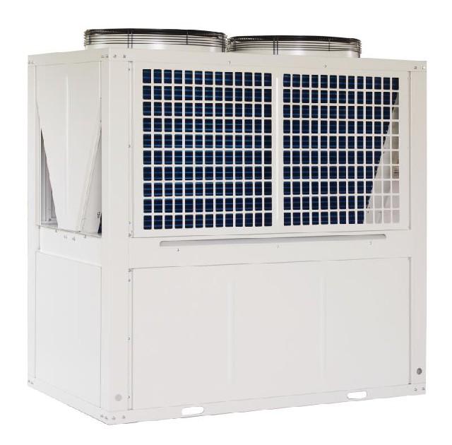 好的超低温全直流变频空气能热泵怎么样-设计新颖的空气源变频机