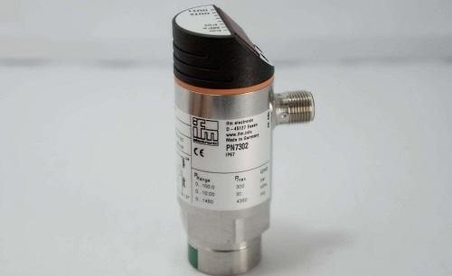 SUCO压力开关0180-45703-1-023DC24VAC220V0.8BAR出售