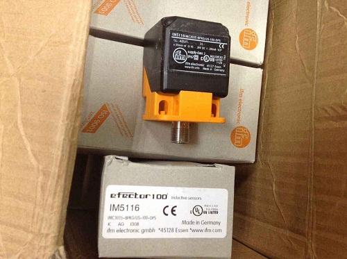 EMG-2121WS40-U236-DCD组合传感器灼华特价出售