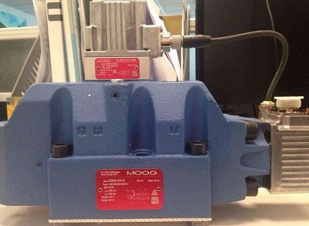 KOBOLD压力传感器SEN-3251B075灼华特价出售