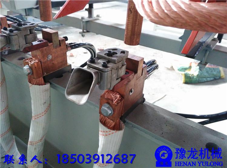 滨海建筑网片焊机设备厂