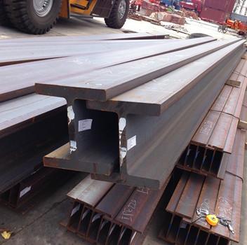 常州欧标H型钢进口欧标H型钢HEA欧标H型钢现货出售