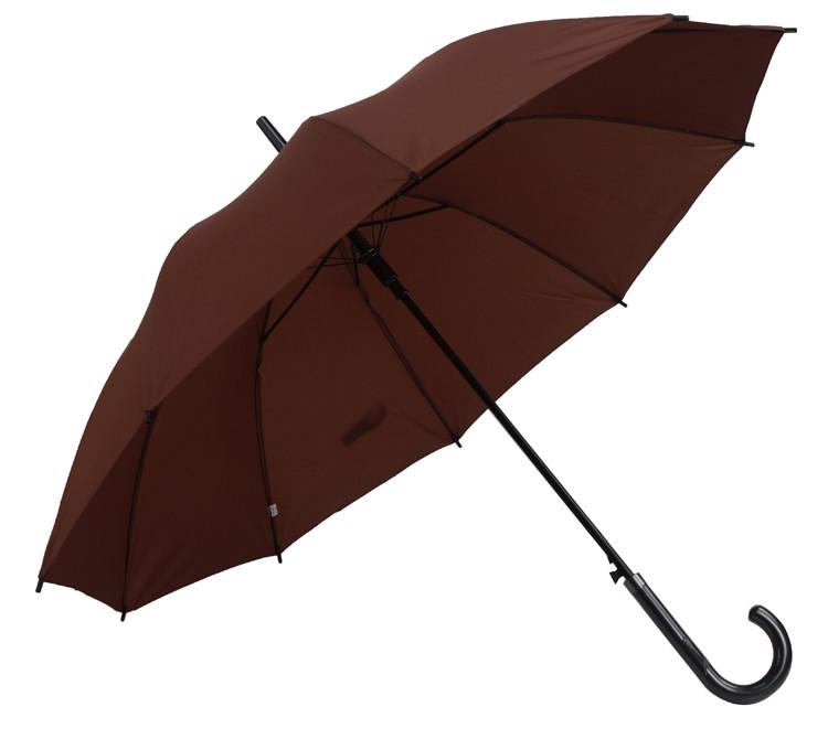 珠海雨伞厂 珠海雨伞生产厂家 珠海欧叶雨伞厂