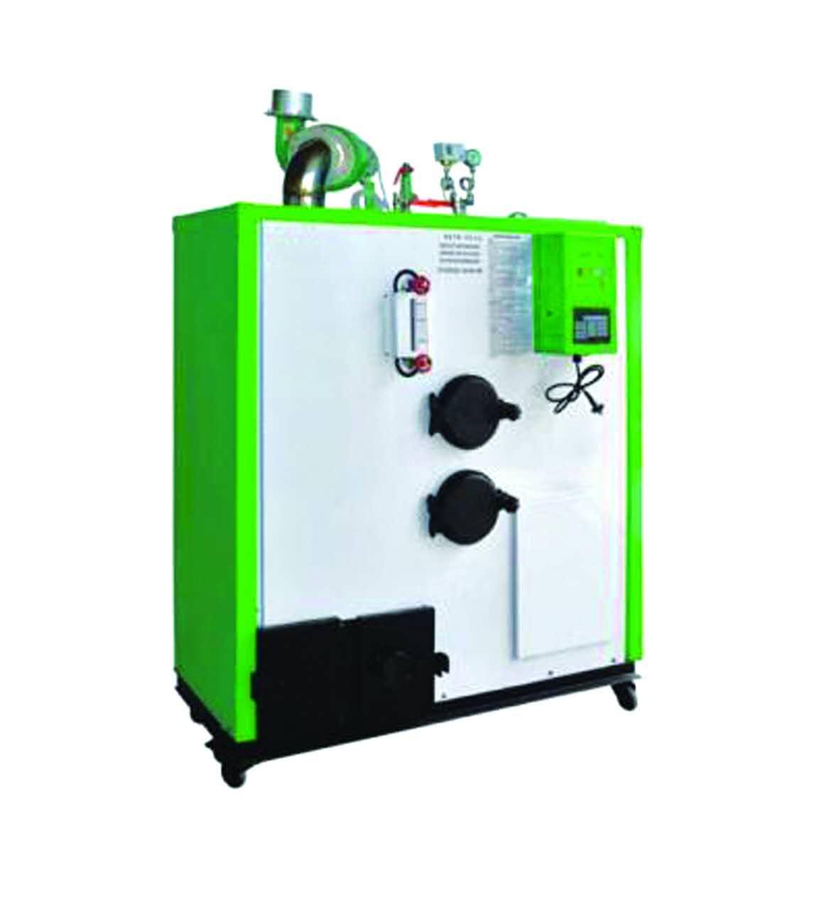 山东环保锅炉——供应山东蒸汽发生器质量保证