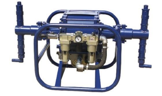 2ZBQ气动注浆泵价格报价