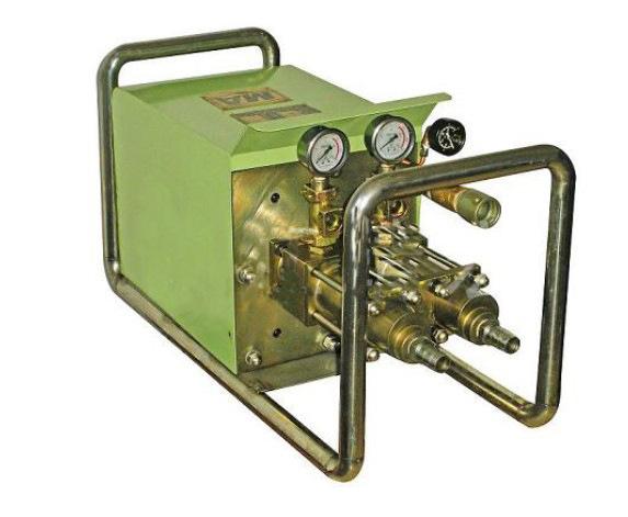 2ZBQ气动注浆泵厂家
