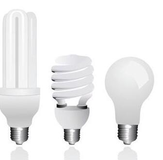 供甘肃LED灯和兰州照明灯供应商