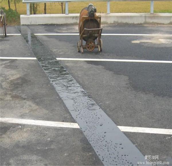 �Y��n梧州TST碎石�蛄��性接�p每周回�