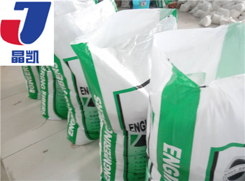 聚丙烯纤维宣威厂家规模钢纤维现货
