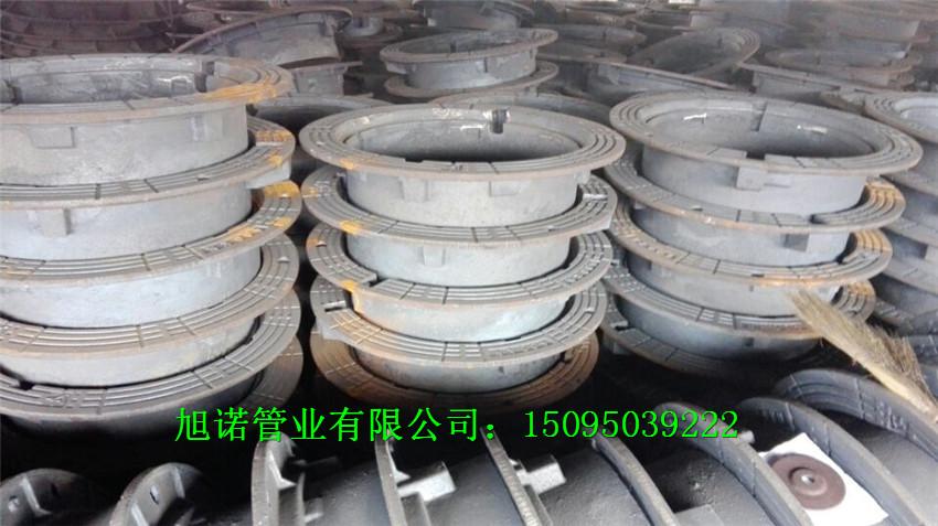 江西450*750铸铁沟盖板厂家直销