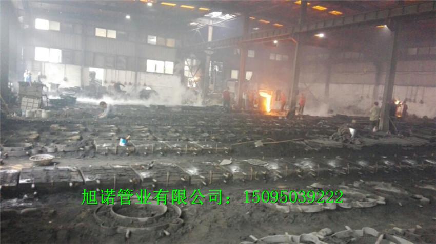 广东450*750铸铁沟盖板厂家直销