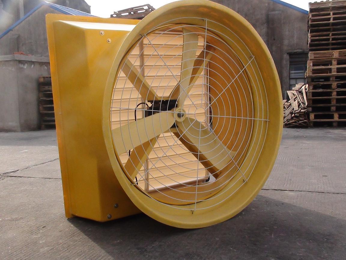 厦门防爆风机价格-厦门防腐风机价格-厦门麦克尔厂生产