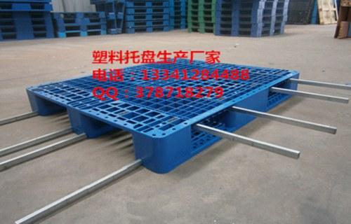 临沂河东区货架塑料托盘