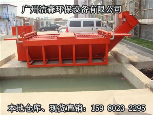汕头市工程洗车机承诺承重100T