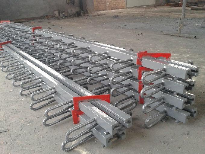 河北途顺厂家专业生产、高品质桥梁伸缩缝
