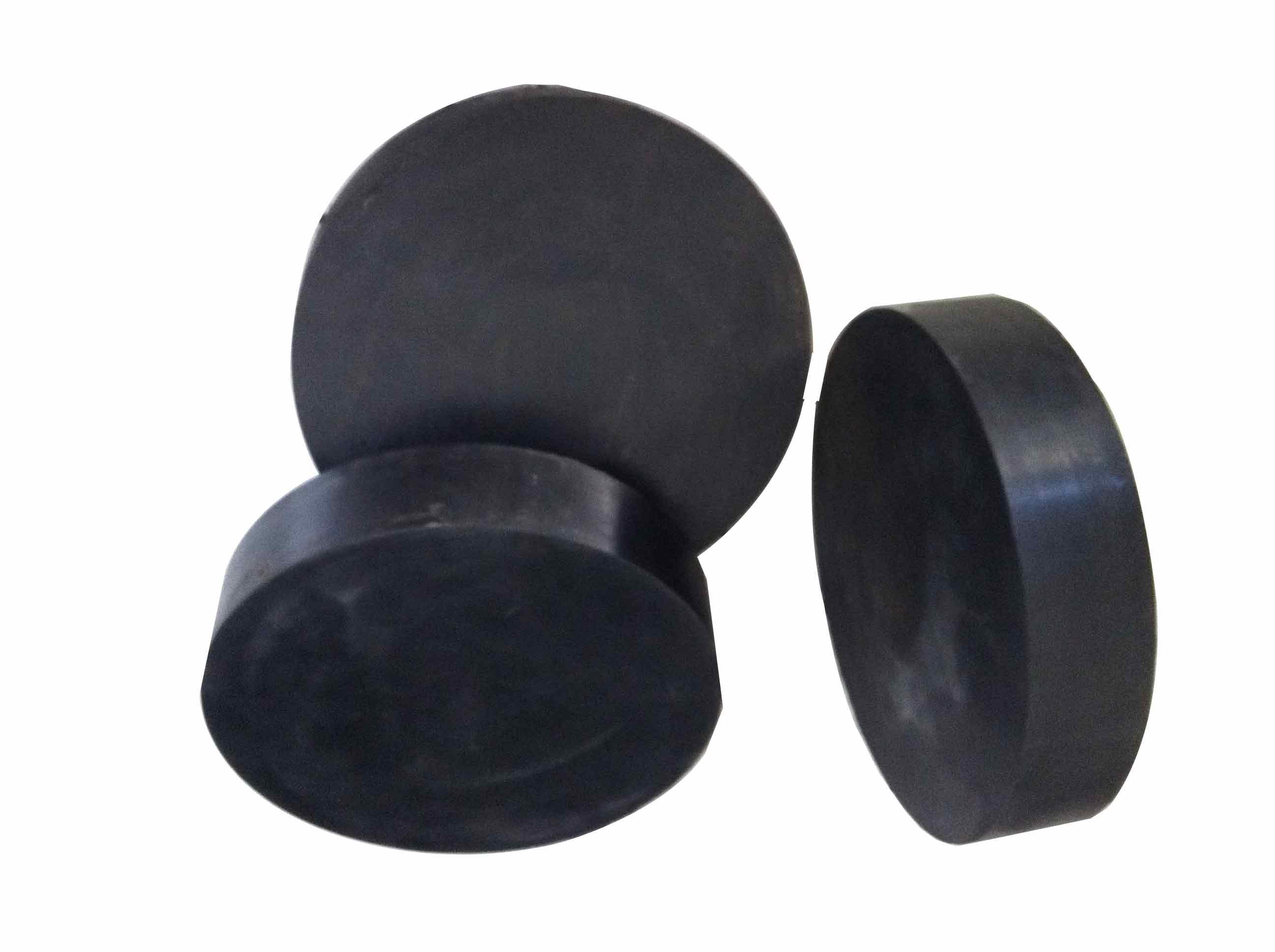专业生产安装桥梁支座的厂家、河北途顺橡胶制品有限公司