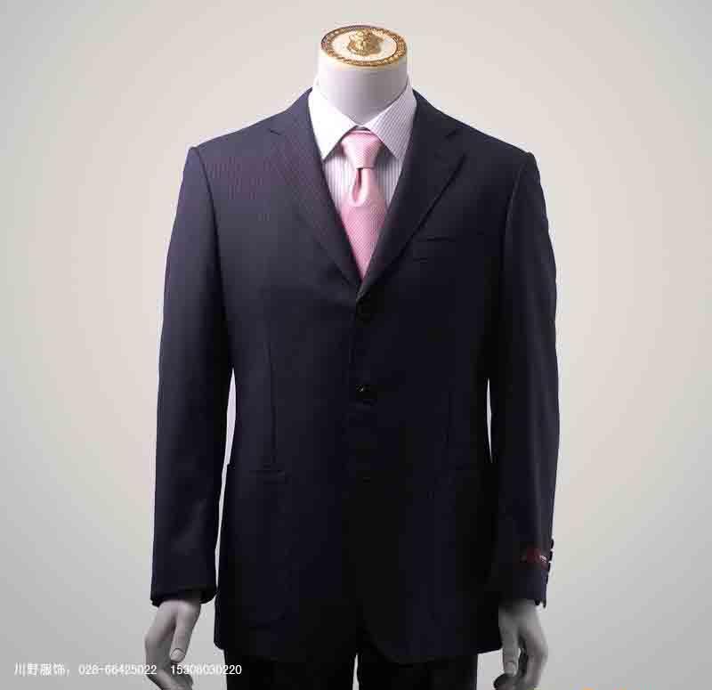 企事业单位厂服工衣工服形象服装订制