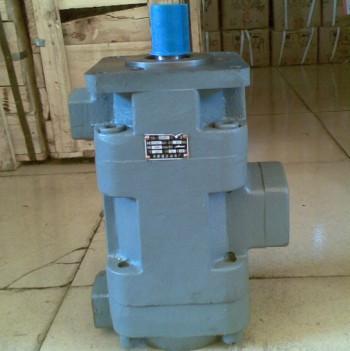 四川省乐山市夹江县YB1-40/10轴向柱塞泵