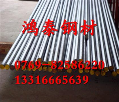 云南0Cr7Ni7Al不锈钢板卷材料规格