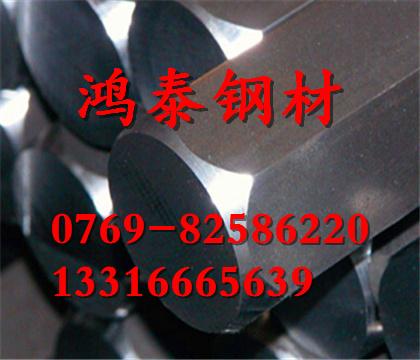 广东1.4510不锈钢板卷现货销售板材棒材