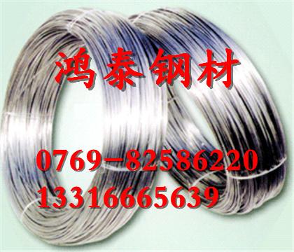 SUS304J2不锈钢板卷SUS304J2质量规格成分浙江