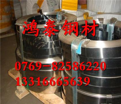 海南S41008不锈钢圆棒直销厂家质量可靠