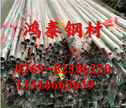 X1CrNiMoN25-22-2不锈钢板材X1CrNiMoN25-22-2材料化学成分_云南商机网招商代理信息