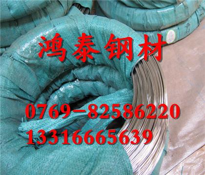 SUS434不锈钢圆棒板材SUS434的化学成分标准浙江