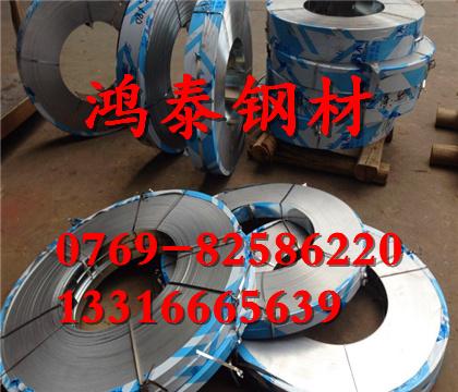 北京440C不锈钢圆棒的化学成分标准