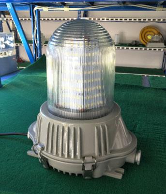 LED防眩灯SW7130防水防尘型