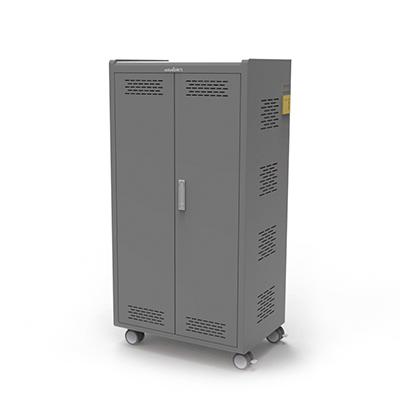 大庆平板电脑充电车定制2018、4、26