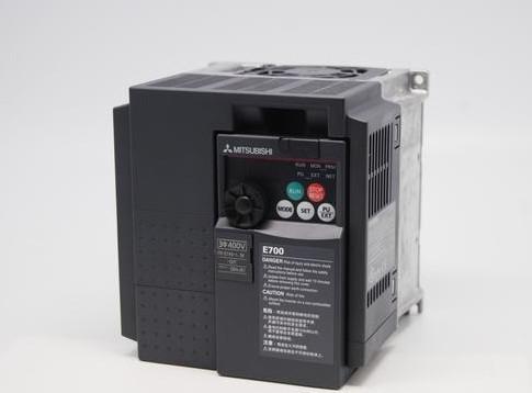 江苏奔拓供应三菱变频器E740系列