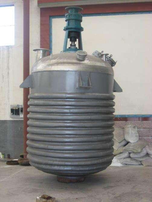 顺平县屠宰场设备收购|废旧变压器回收|哪里有