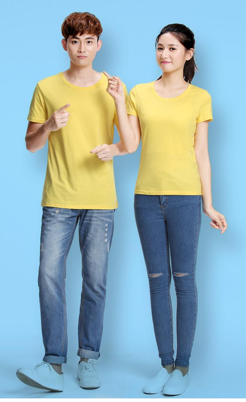 河南郑州广告衫定做T恤马甲定做卫衣工作服定做专业厂家