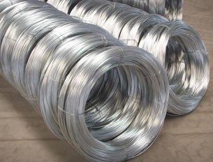 冷镦线材1Cr17(430》1Cr17(430不锈钢氢退线供应】价格铆钉线精抽草酸