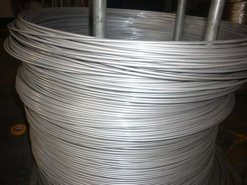 冷镦316l不锈钢氢退线_0.05细316l不锈钢氢退线不锈钢丝广东不锈钢线铆钉线
