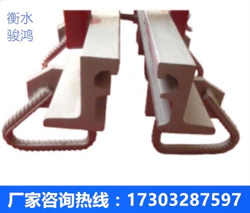 陕西安康桥梁盆式橡胶支座材料来电咨询
