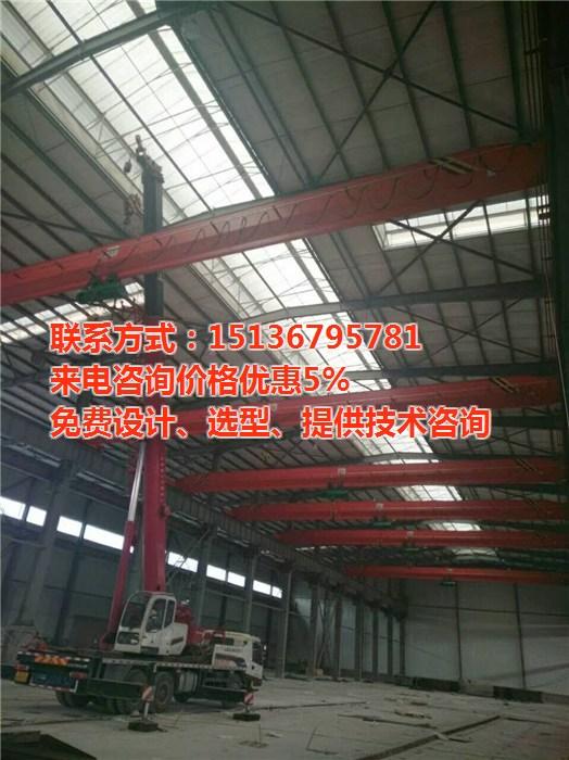 渭南富平二手龙门吊、行吊厂家、渭南富平70吨价格在渭南富平