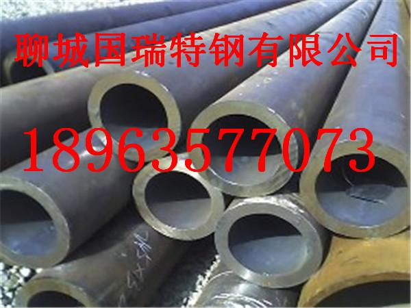 P92高压锅炉管-钢管零售切割