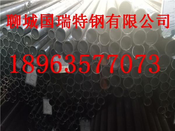 现货10CrMo9-10合金钢管零售切割