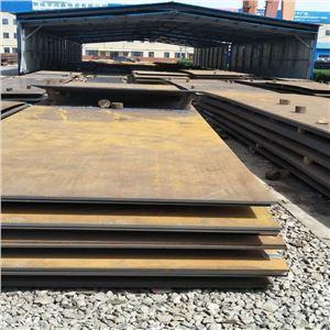 鸡西市鸡东BISPLATE400贝斯耐磨钢板BISPLATE500贝斯耐磨钢板厂家